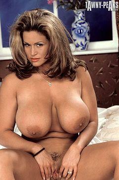 Fantasia boobpedia encyclopedia of big boobs