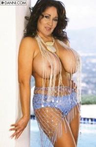 Shugarntexas boobpedia encyclopedia of big boobs